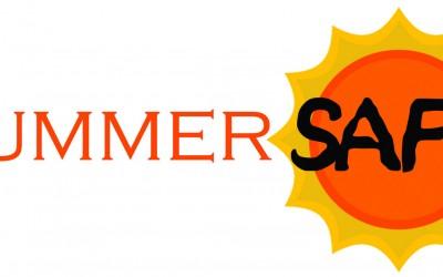 SummerSafe