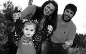 burress_family