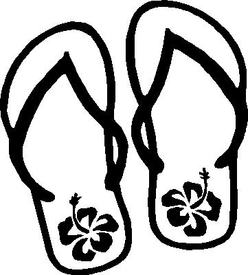 flips-flops