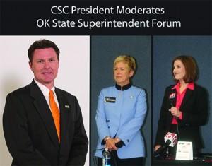 Superintendent-Forum2-466x366