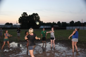 Mud%20Volleyball
